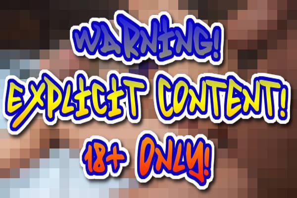 www.abueedpiggy.com