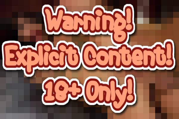 www.addictedtibigtits.com
