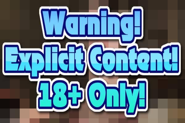www.allpantupass.com