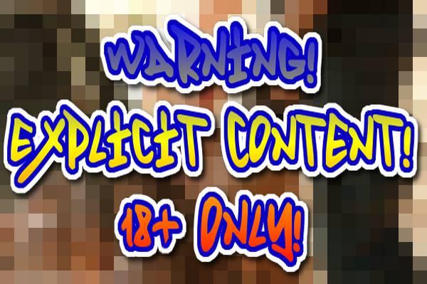 www.atlanntadymes.com