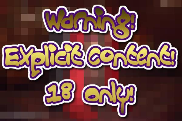 www.bifjuicyjuggs.com