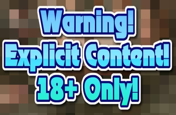 www.blackonwhotehdv.com