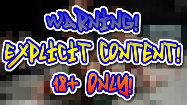 www.bouncypicturesolnine.com