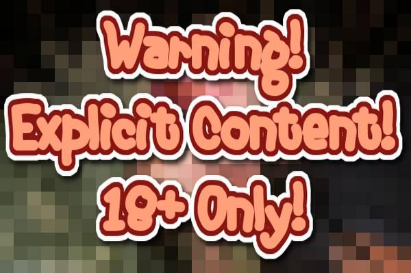 www.camsfetish.com