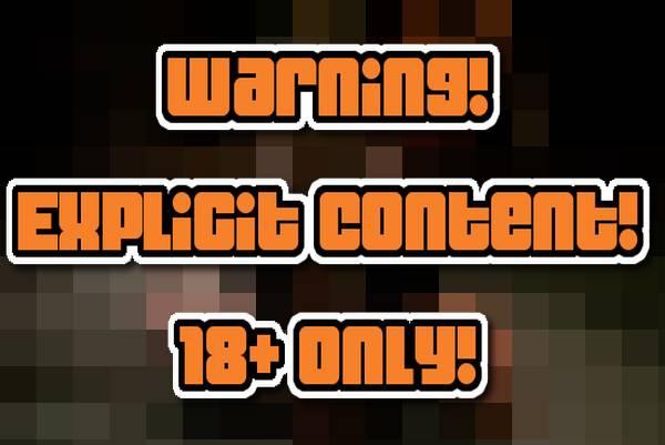 www.comedepto.com