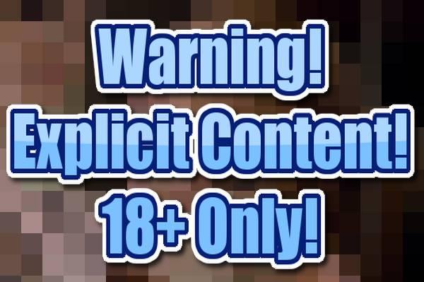 www.cumfilledindiangiels.com