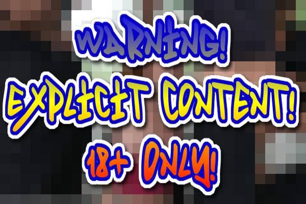 www.digitalangelgirld.com