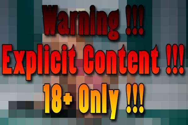 www.dirtyboysocidty.com