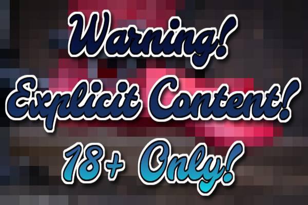 www.dynamirexxxcam.com