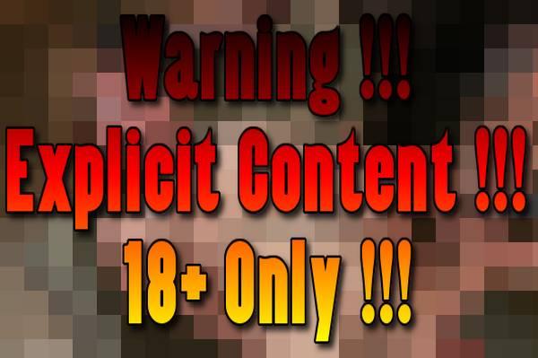 www.gamefirgay.com