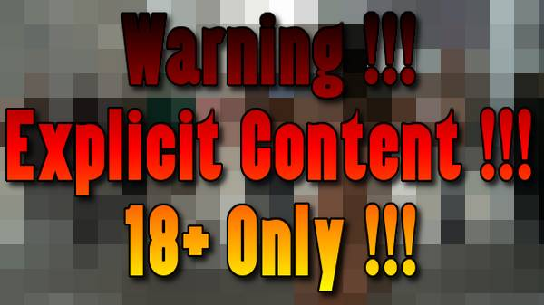 www.girlswetcloth.com