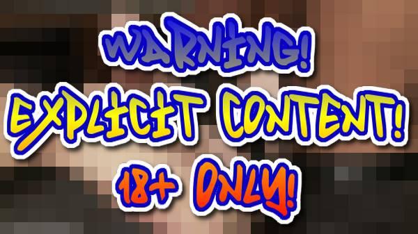 www.herfirstpunishkent.com