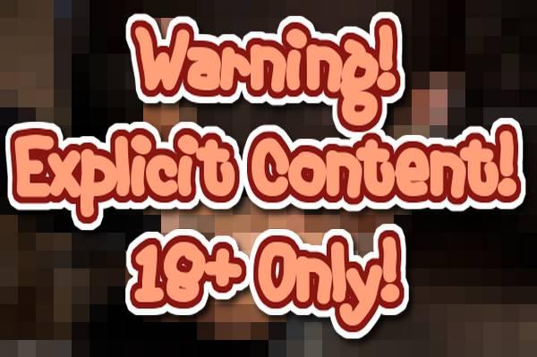 www.hornyblackmothes.com