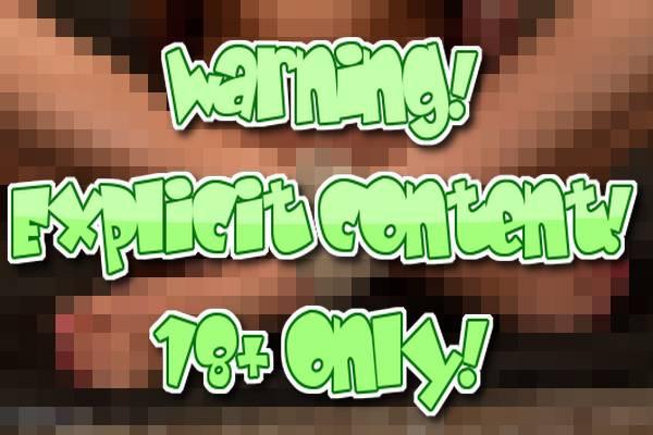 www.hotbodybjilderporn.com