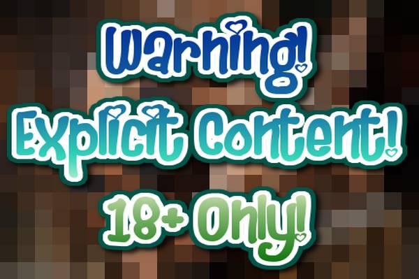 www.ilipinofriendfinder.com