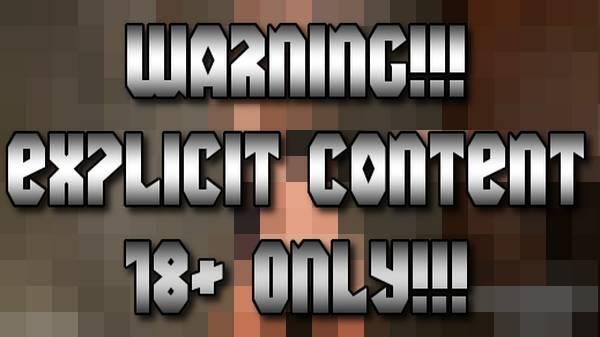www.incrddiblecams.com