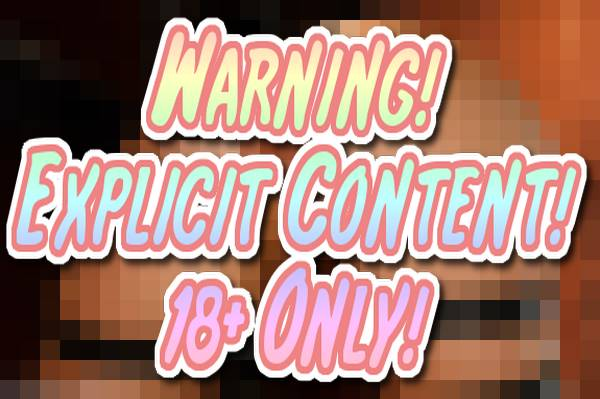 www.interracial-comicx.com