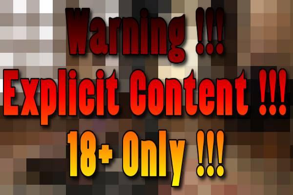 www.interracialgaysfxvideos.com