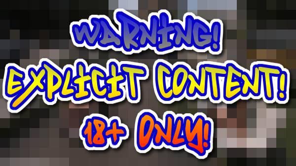 www.lfannecrow.com