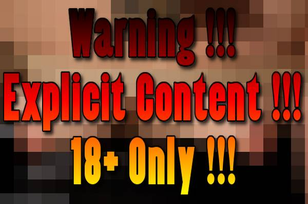 www.lucaasentertainment.com