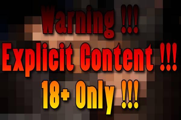 www.lucasentertainmetn.com