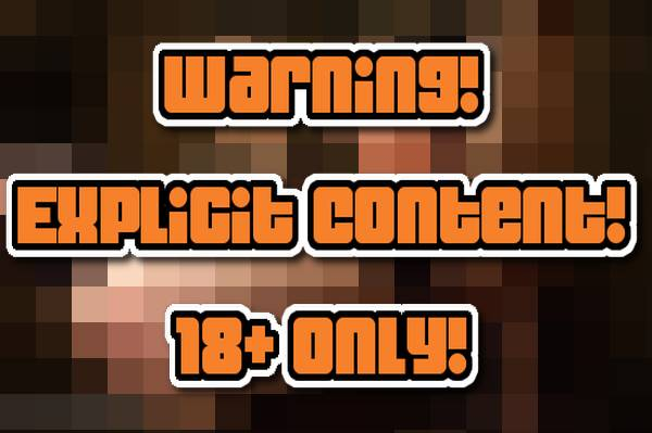 www.maxsiveaccess.com