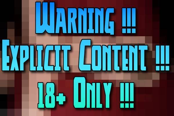 www.naughtymidwestgirlsxxz.com