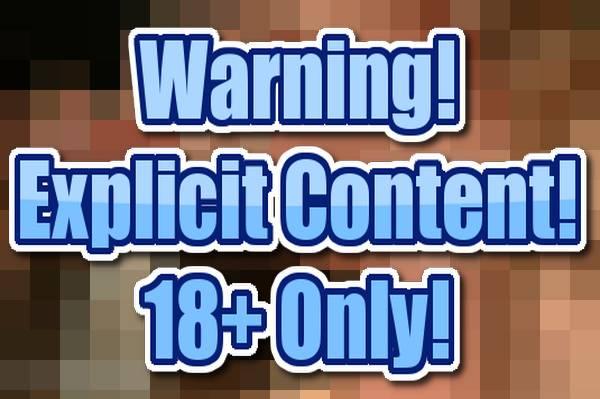 www.online-hardcore-video.com