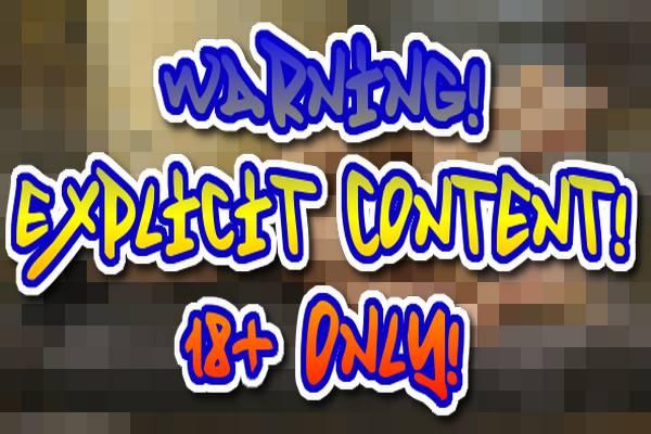 www.perfectspankimg.com