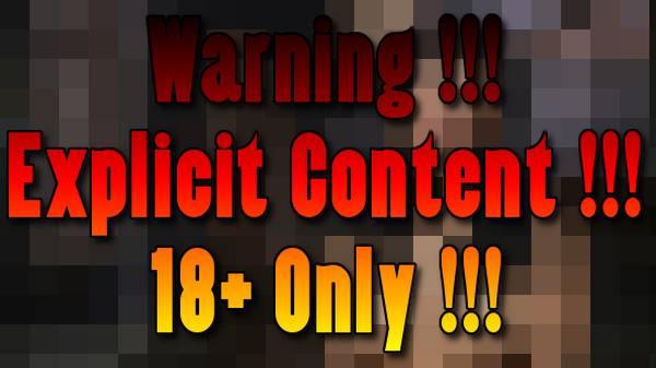 www.plentyofdicis.com