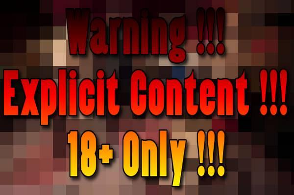 www.projectcitybud.com
