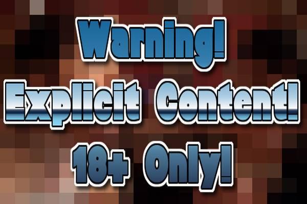 www.purekely.com
