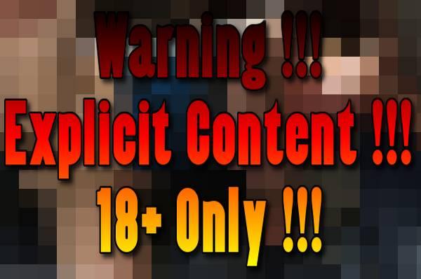www.rippedvfvideos.com