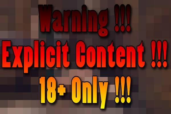 www.selfsickingbfs.com