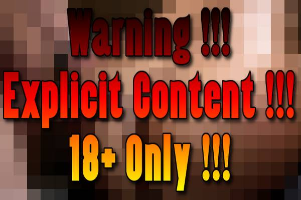 www.sexyfootgils.com
