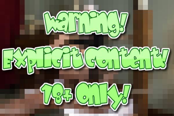 www.sginykitty.com