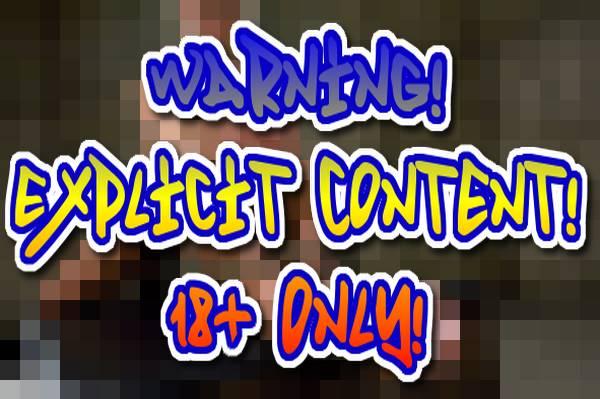 www.spirtyone.com