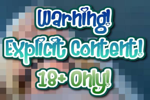 www.sweetausitions.com