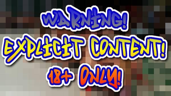 www.sweetnatureenudes.com