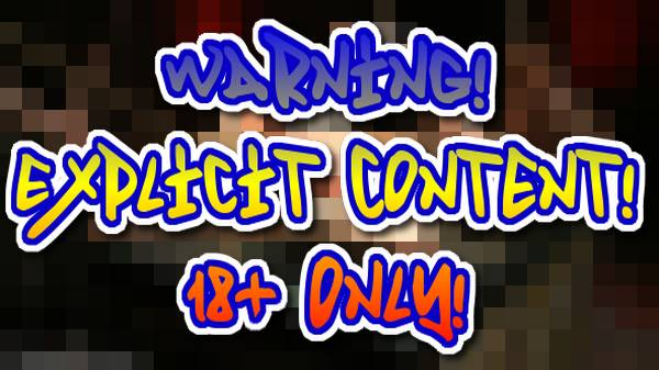 www.swkmag.com