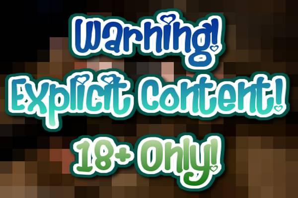 www.teenfiilipina.com