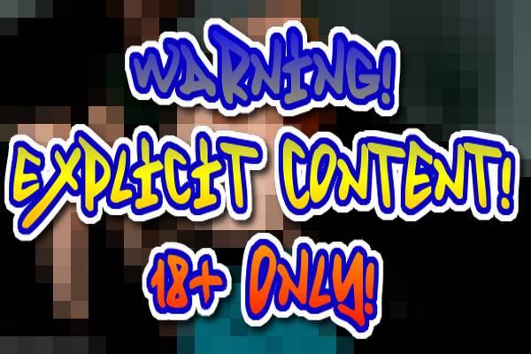 www.totallybrunetet.com