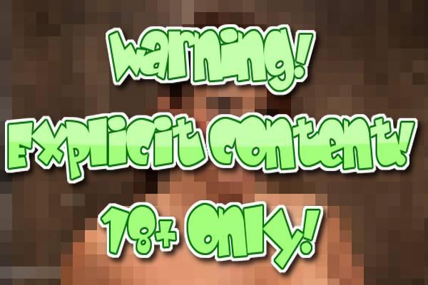 www.twistedfeamles.com