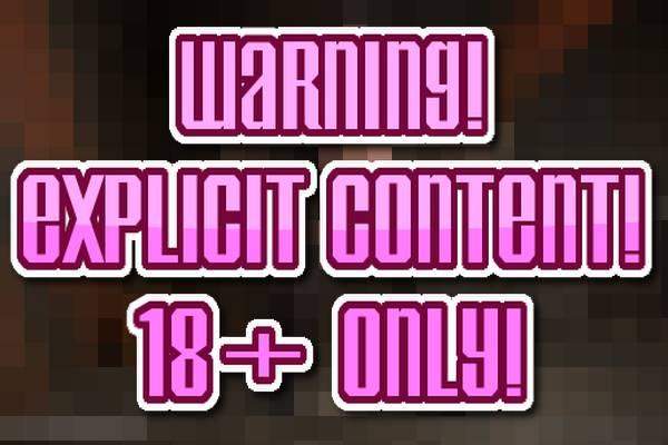www.uc-sc-emdom.com