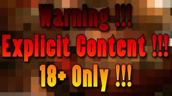 www.usacamguyys.com