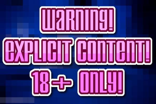 www.vcentral.com