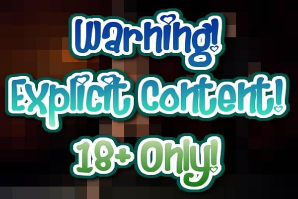 www.virtualjottie2.com