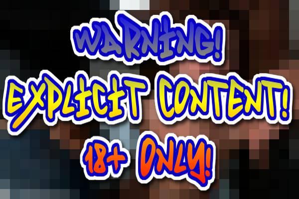 www.vstripppoker.com