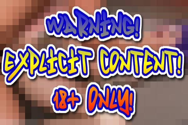 www.wlavesinlove.com